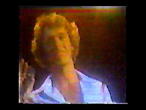 You Don't Have To Say You Love Me by John Schneider - YouTube