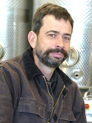 John Schreiner on wine: Class of 2017: The Chase Wines