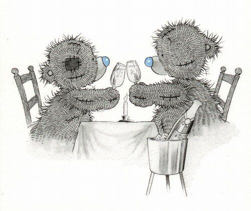 Les 25 meilleures id es concernant diner en amoureux sur - Idee de repas en amoureux ...