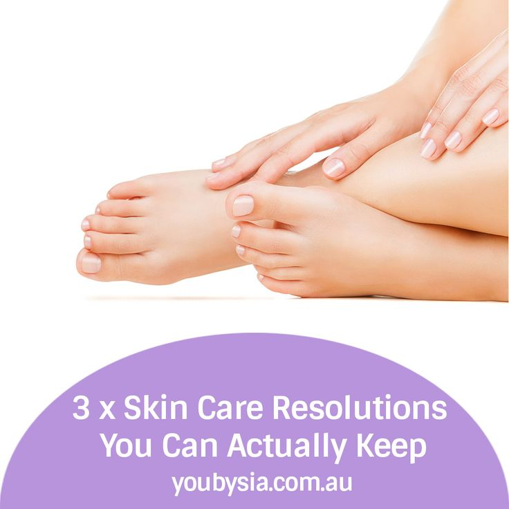 3 x Skin Care Resolutions You Can Actually Keep: getting the help you need to keep your skin radiant, smooth and glowing all the time is the first step to keeping your skin care resolutions READ MORE https://www.you-bysia.com.au/?p=2038 #skincare #skinrejuvenation #laserhairremoval #cellulitetreatment #pigmentationremoval @youbysia