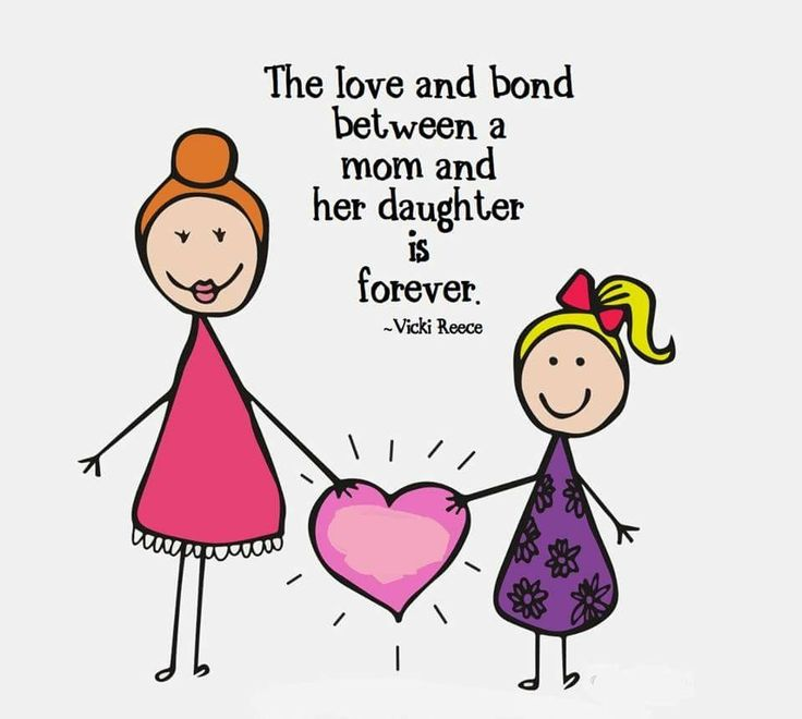 Mother Child Bond Quotes: 231 Best Images About Mommy & Daughter On Pinterest