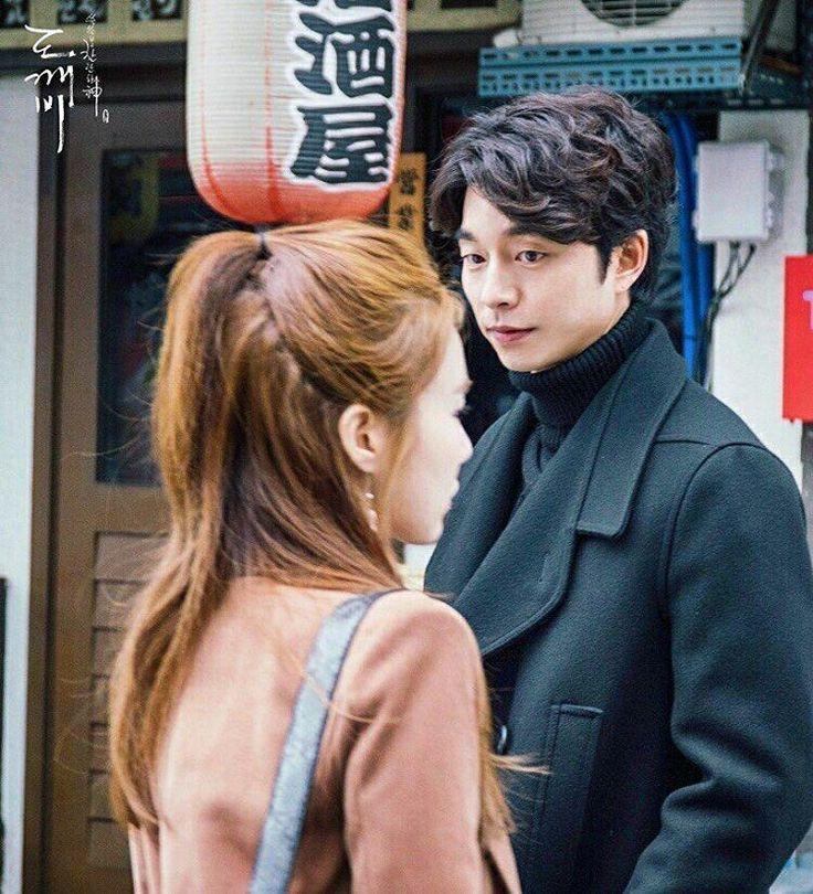Goblin Best Korean Drama OST Full Album 드라마 도깨비 - YouTube