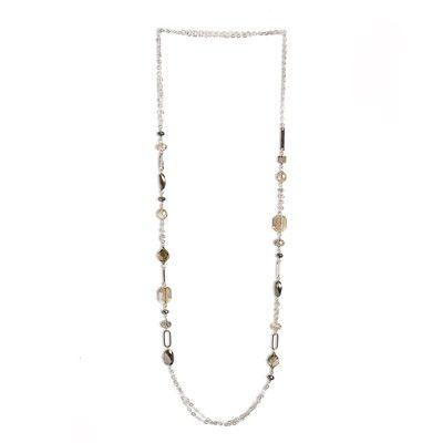 Hillberg & Berk AW'13 Necklace