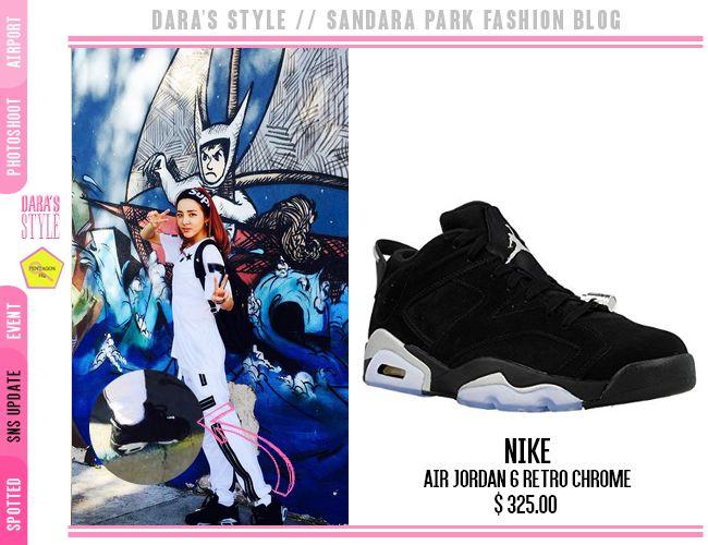 Shopping 150908 Nike Air Max Men Silver Blue Smoke Shoes