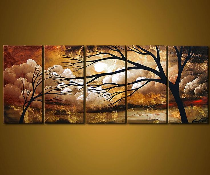 http://www.originalabstract.com/paintings/07-06/07-06-multi-panel-canvas-landscape-3548.jpg