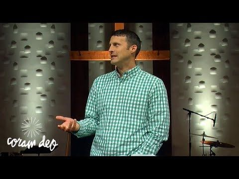 Discipleship: Train Yourself For Godliness (1 Timothy 4:6-10) - YouTube