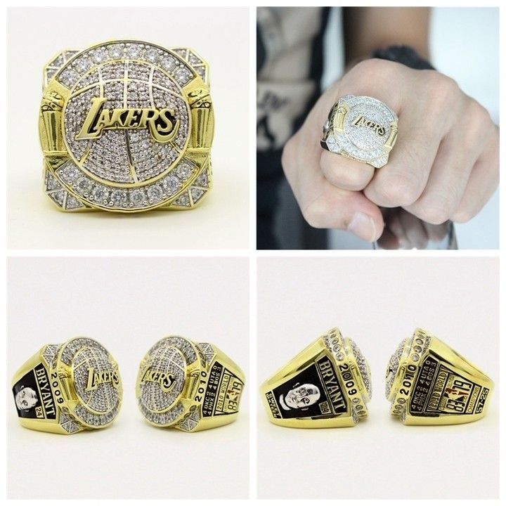Los Angeles Lakers NBA Basketball Championship Ring for Sale #lakers #lalakers #lakersnation #lakers4life #lakersfan #lakersworld #lakersfans #lakersforlife #lakersforever #lakersallday #lakerswin #kobe #kobebryant #kobebryant24 #NBA #basketball #playoffs #nbafinals #nbamemes #nbadraft #nbabasketba #basketballneverstops #basketballgame #basketballislife #basketballseason