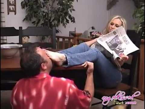 Mature hardcore orgy sex
