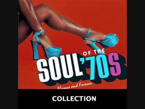 #2 - Best of the Best 70's Classic Soul Music Mix - YouTube