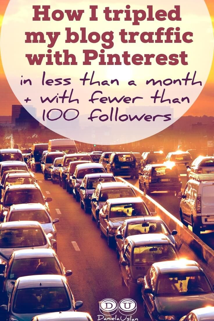 A few weeks ago, I became OBSESSED with Pinterest. I heard a lot of people talking about it. How pins have a much longer shelf-life than tweets or status updates. How Pinterest drives more traffic than Google+, YouTube, and LinkedIn combined. I decided I had to get in on that awesomeness. So I listened to podcasts about it- namely, Manly Pinterest Tips with Jeff Sieh, Pictures to Profits, and Oh So Pinteresting. I found lots and lots of articles on how to rock the Pinterest world, mainly by…