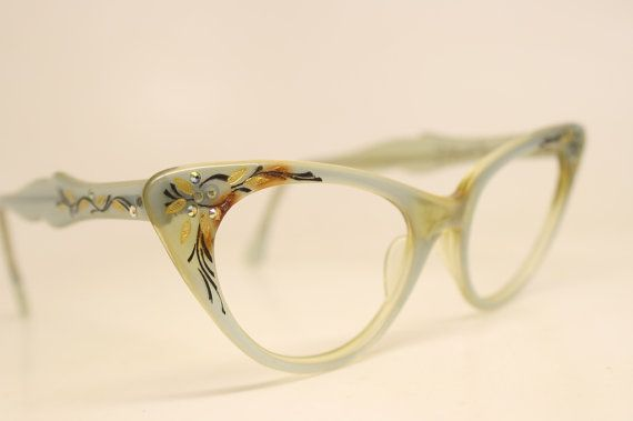 Glasses Frame Discoloration : 1000+ images about Want to bes on Pinterest Vests ...