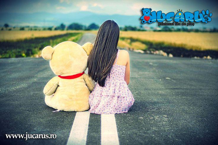 In suflet toti suntem niste copii, diferenta o face...pretul jucariei: http://www.jucarus.ro/dp/reduceri