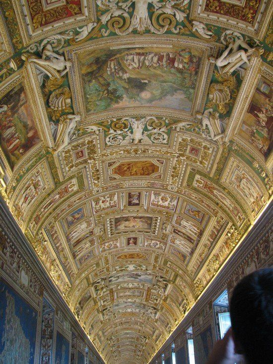 27 Best The Vatican Images On Pinterest Rome Italy Vatican City And Vatican Rome