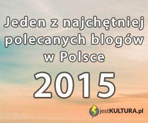 Jak planować pisanie postów na blog? 9 blogerów opowiada o swoich sposobach - BiznesoweInfo.pl