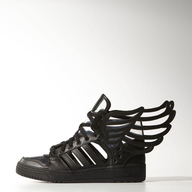 Creeper Santal Bandana - Chaussures - Sandales Fenty Par Rihanna Pumas kbgDkL