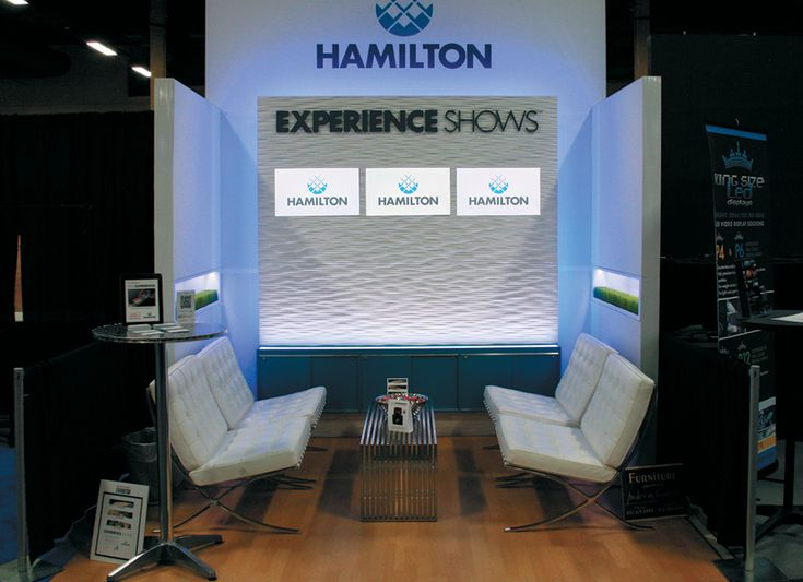 Trade Show Booth Lounge : Best images about booth on pinterest portable