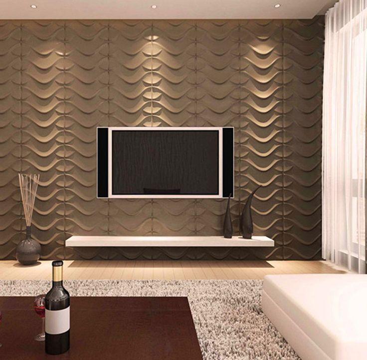 Paperforms 3d Wallpaper Tiles 14 Best Exterior 3d Panels Images On Pinterest Exterior