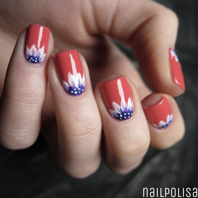 1151 best nail art images on pinterest nail designs beauty tips 1151 best nail art images on pinterest nail designs beauty tips and best nails prinsesfo Choice Image
