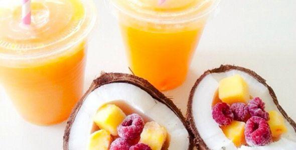10 tips om gezonder te eten