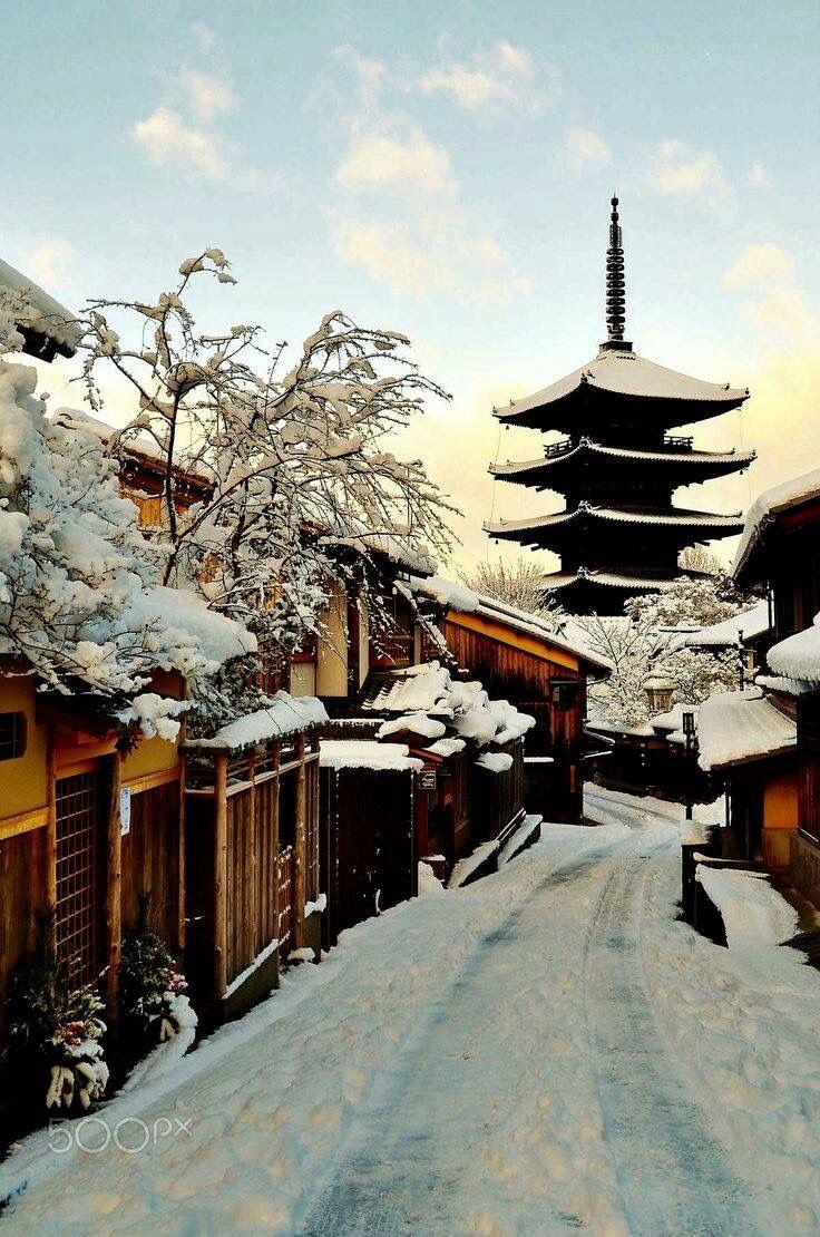 Japan Mehr