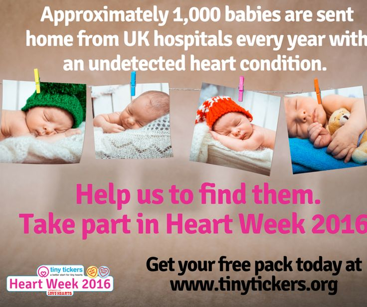 POST BY @sunshinesarahxo | Blogging Community Tiny Tickers #heartweek | http://bit.ly/1Ny4P8K  #pbloggers #support