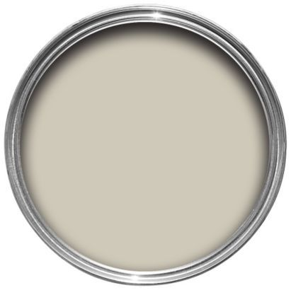 Dulux Endurance Matt Emulsion Paint Jurassic Stone - warmer neutral then pebble shore
