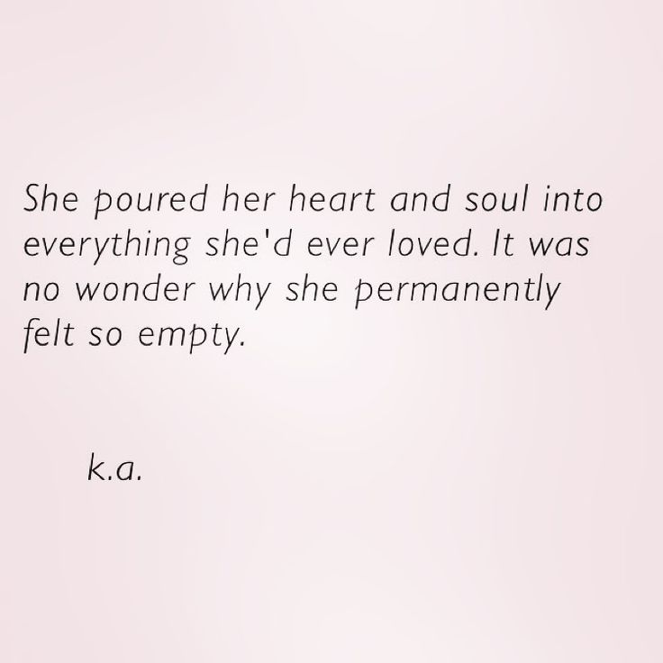 Sad I Miss You Quotes For Friends: Best 25+ Feeling Empty Quotes Ideas On Pinterest
