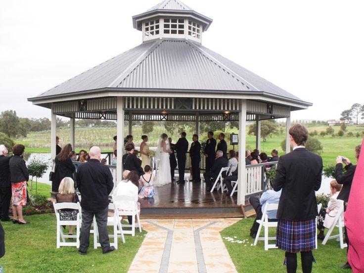 Steve - The Celebrant Perth www.TheCelebrantPerth.com.au - Loved conducting this lavish, classically elegant, fairytale wedding ceremony at SITTELLA WINERY, Herne Hill, Western Australia. Steve - The Celebrant Perth www.TheCelebrantPerth.com.au