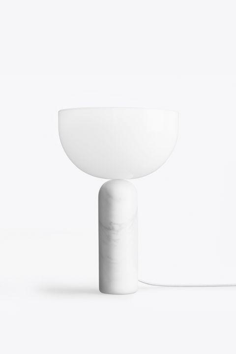 Kizu Table Lamp   District