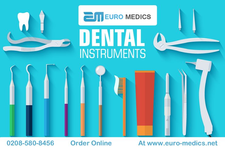 Euro Medics is a leading and reputable brand in the #UK known for supplying affordable, high quality #Dental, #Surgical, Implant and #Orthodontic instruments to our customers at affordable and competitive prices. Order Online at @ http://euro-medics.net/