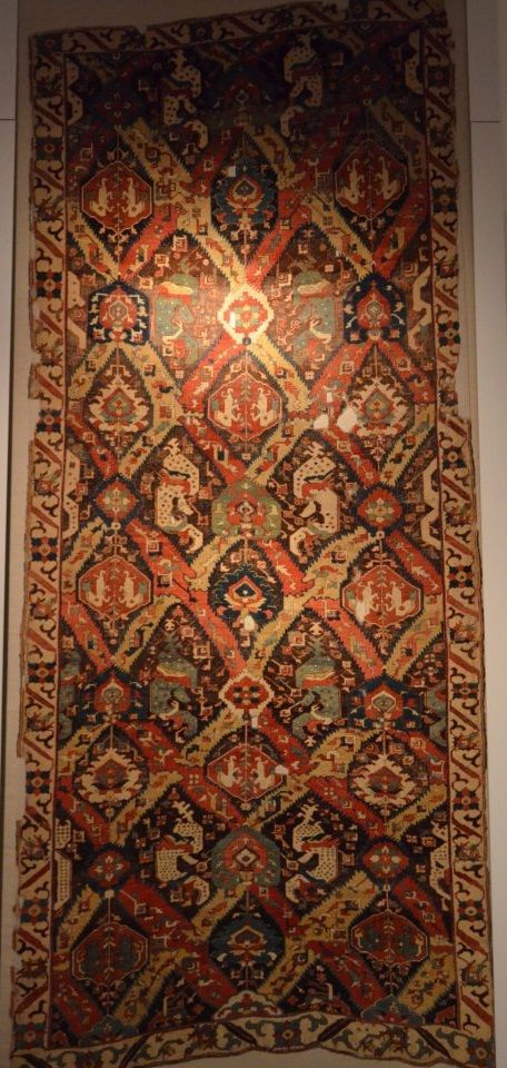 Caucasian Dragon And Related Carpets 10 Handpicked Ideas