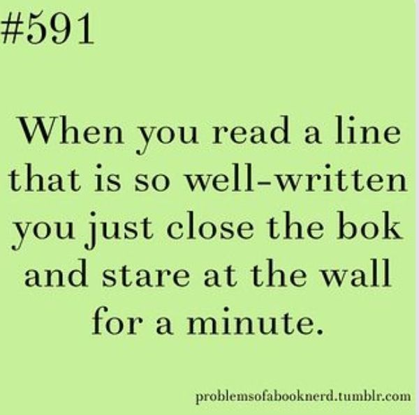 10 best lshiner46yahoo images on pinterest a line book book book nerds quotes ideas to put on bookmarks via 19 problems only book nerds understand fandeluxe Image collections