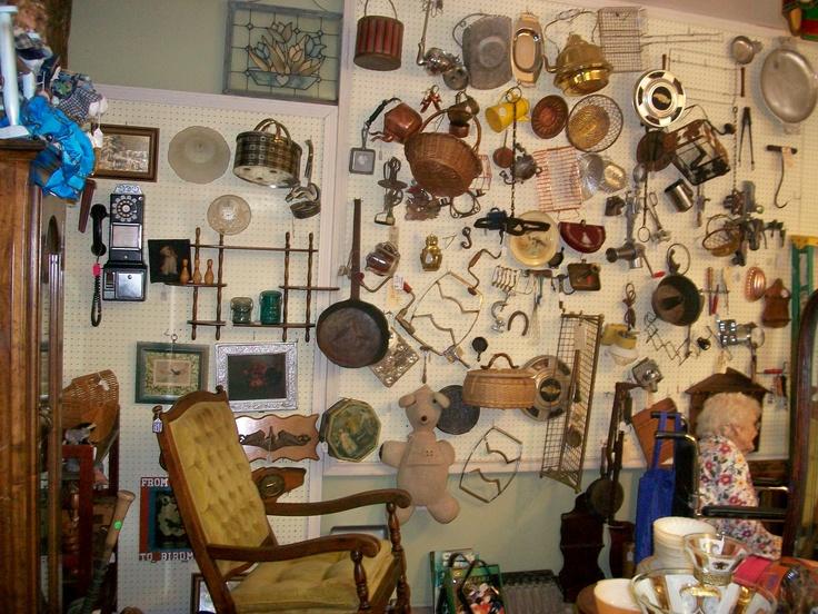 Texas Antiques Geronimo Tx Austin San Antonio San