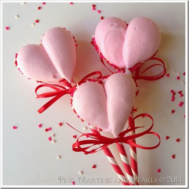 ... Day ~ on Pinterest | Valentines day, Love letters and Heart cakes