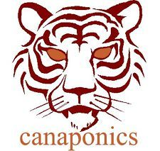 canaponics on eBay
