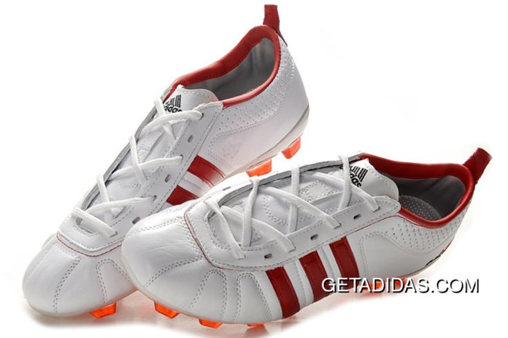 http://www.getadidas.com/new-release-highquality-materials-noble-taste-iv-trx-fg-white-red-in-store-adidas-adipure-topdeals.html NEW RELEASE HIGH-QUALITY MATERIALS NOBLE TASTE IV TRX FG WHITE RED IN STORE ADIDAS ADIPURE TOPDEALS Only $88.60 , Free Shipping!