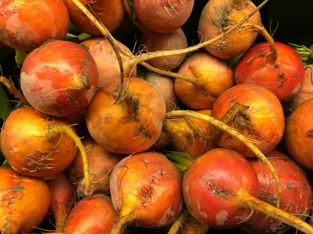 How To Grow Golden Yellow Beets In 2021 Beets Beet Plant Yellow Beets