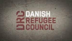 Graduate Outreach Officer Wanted At The Danish Refugee Council (DRC)   http://ift.tt/2wQaX0A