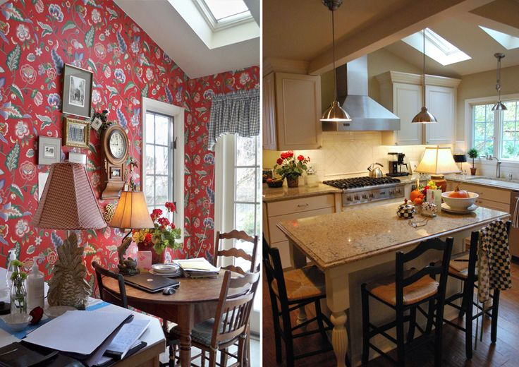 19 best images about kitchen remodeling on pinterest - Bathroom renovation rochester ny ...