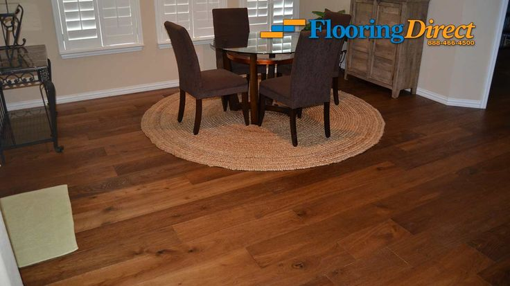 Enjoy the gift of Willows Bay engineered hardwood by Mohawk in time for the holidays! This collection of Hickory hardwood is available in 8 shades and starts at only $5.99/SqFt, installed! Please click on the image above or call 888-466-4500 to find out more about this incredibly beautiful flooring. http://flooringdirecttexas.com/hardwood-flooring-5-99-per-square-foot-installed/ #flooring #hardwood #DFW