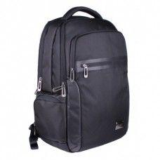 Рюкзак с отделением для ноутбука и отделом для планшета Roncato Desk 7181