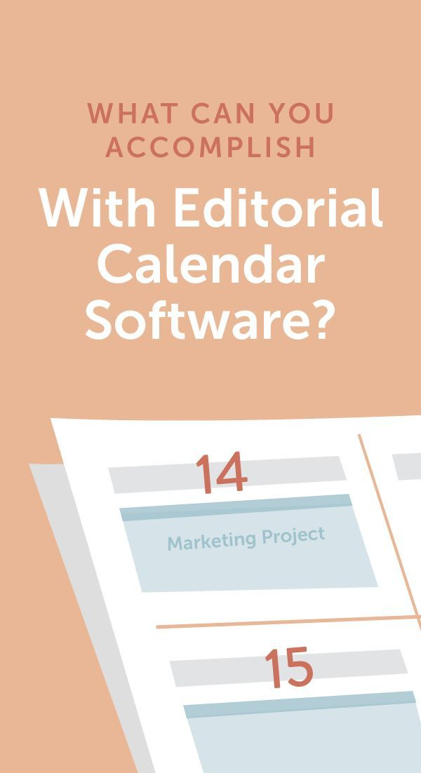 Want to keep all your content ideas and projects organized? We have the solution http://coschedule.com/blog/editorial-calendar-software/?utm_campaign=coschedule&utm_source=pinterest&utm_medium=CoSchedule&utm_content=12%20Ways%20To%20Market%20Your%20Business%20With%20Editorial%20Calendar%20Software