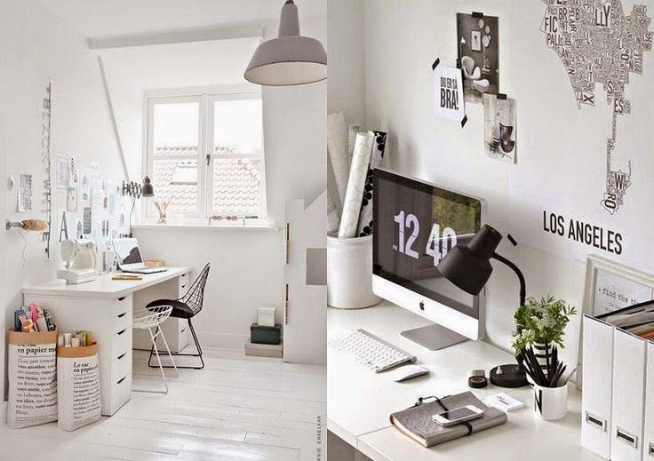 Desktop3.jpg (800×565)