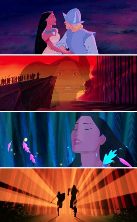 What we love most about Pocahontas lyrics is you can listen to the same lyric twice … or fifty times … or forever. Test your knowledge of some of the catchiest songs in the Disney canon. A perfect score is just around the riverbend.