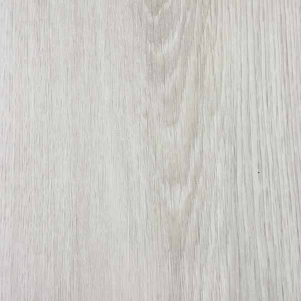 Best 25 White Vinyl Flooring Ideas On Pinterest