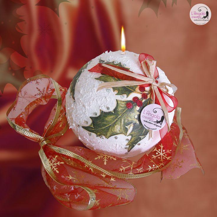 http://www.angolo-creativo.it/prodotto/candela-natalizia-artigianale.html