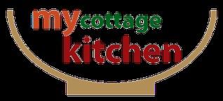 My Cottage Kitchen