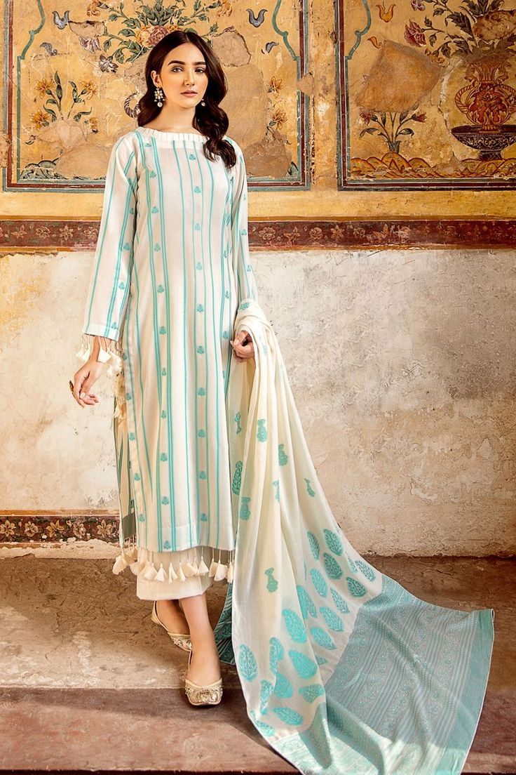 Available at www.yourlibaas.com - Gul Ahmed Summer ...