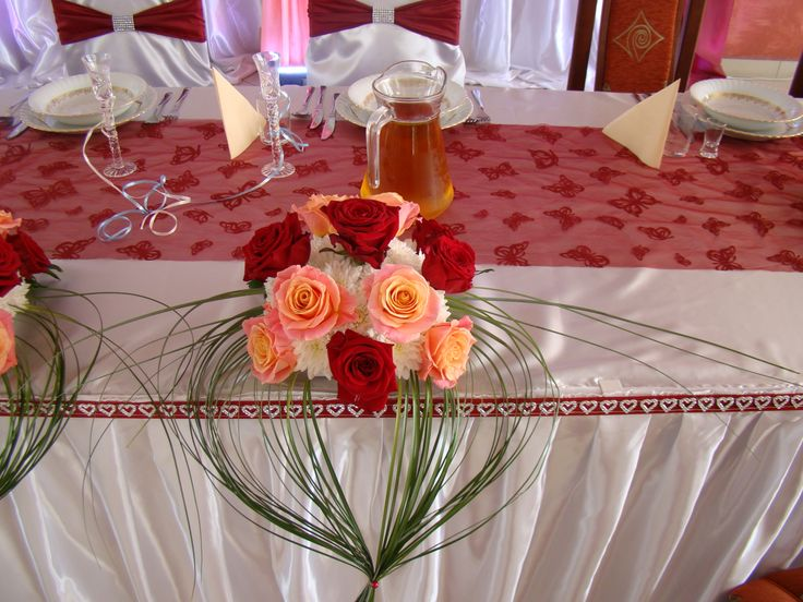 bukiet  Wedding Decorations