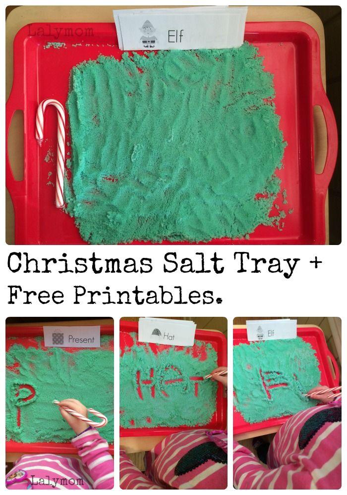 450 best Preschool images on Pinterest | Preschool, Alphabet ...